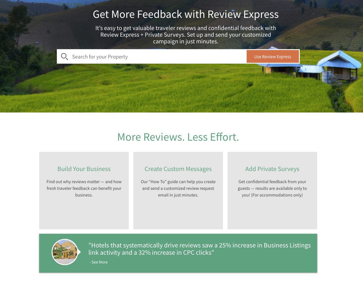 Review_Express_-_TripAdvisor_for_Business